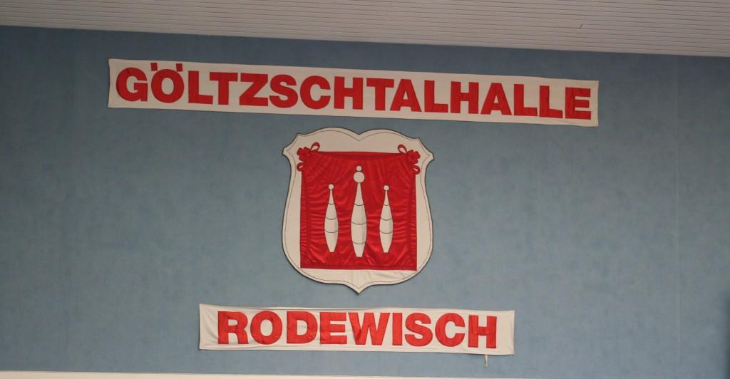 Rodewisch