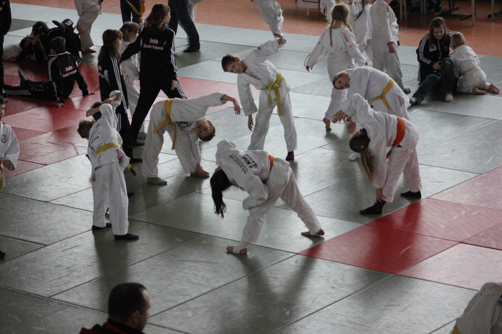 Spremberg 2013
