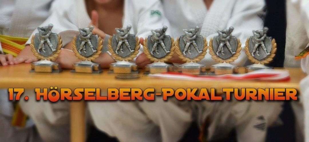 Hörselberg Pokalturnier