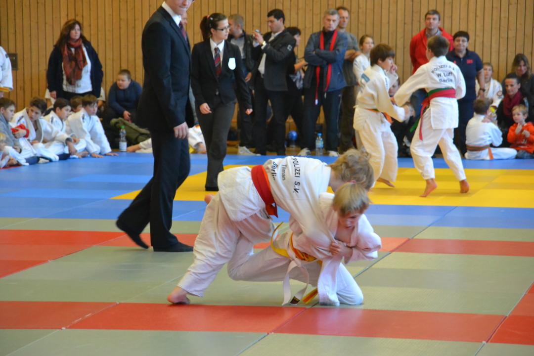 JC'03 Berlin 2013