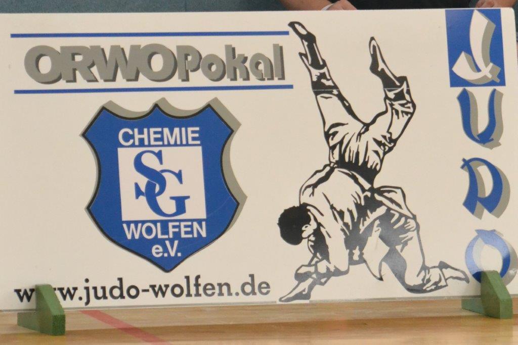 Wolfen 2014