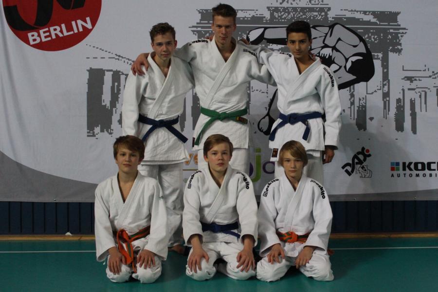 NODMM 2014