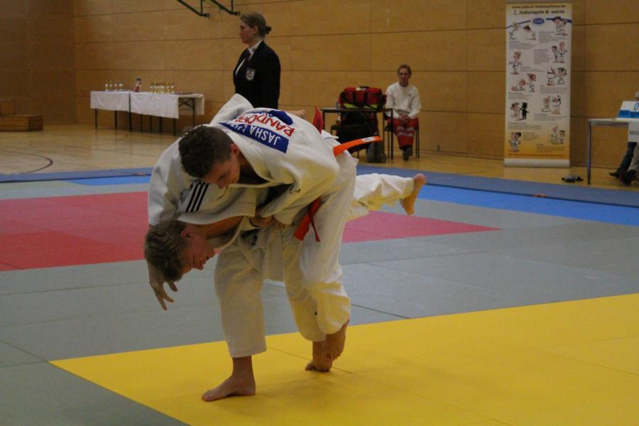 Juunigatsucup 2014