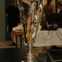 Pokal der Optik 2013 Rathenow
