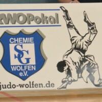60 Jahre Wolfen