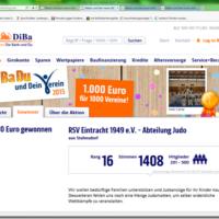 DiBaDu – Wir haben es geschafft!!!