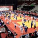 Judo Grand Slam 2020