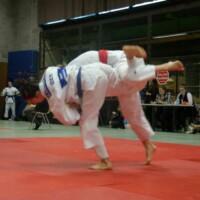 Bremen Open 2016