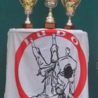 Trofee van de Donderslag