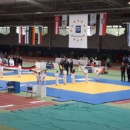 Messe Cup in Erfurt