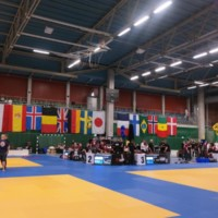 Budo Nord Cup 2017