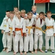 Meisterschaften in Rathenow