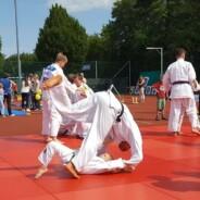 17.08. – RSV Familiensportfest