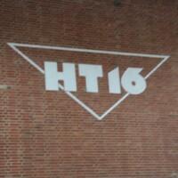 HT 16 Open 2017