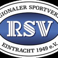 42. Silberner Roland in Brandenburg
