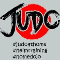 Judo at home